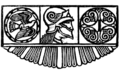 Tragedie di Eschilo (Romagnoli) I-56.png