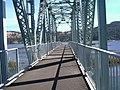 Trail of the Coeur d'Alenes - inside the former railroad swing bridge.jpg