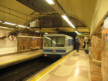 TrainInMadridMetro Series5000A.jpg