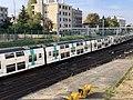 Train MI09 près Gare Fontenay Bois 3.jpg