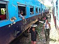 Train from Ye to Dawei 05.jpg