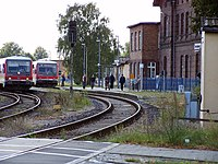 Train station Perleberg.jpg