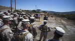 Training for the New Face of Modern Warfare with Headquarters & Headquarters Squadron 130513-M-UQ043-004.jpg
