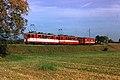 Trains Yverdon - St.-Croix (Suisse) (4705697666).jpg