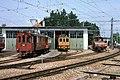 Trains de lO.J.B. - S.N.B. (Suisse) (5807646822) (2).jpg