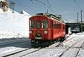 Trains de la Bernina en hiver 6.jpg