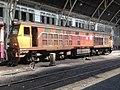 Trainstation Bangkok - panoramio.jpg