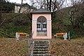 Traisen - Nischenkapelle, Wallfahrerweg.JPG