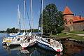 Trakai, Lithuania (7182805451).jpg