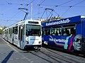 Tram Braunschweig p7.jpg