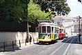 Trams de Lisbonne (Portugal) (4785916040).jpg