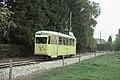 Trams de Neuchâtel (Suisse) (5505646792).jpg
