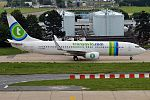 Transavia France, F-GZHO, Boeing 737-8K2 (28185479630).jpg