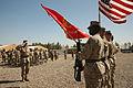 Transfer of Authority in Camp Fallujah DVIDS79479.jpg