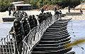 Transposição do Rio Santa Maria - RS (9919130494).jpg