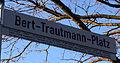 Trautmann-Platz.jpg