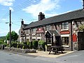 Travellers Rest - geograph.org.uk - 442715.jpg