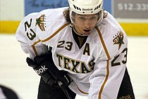 Travis Morin - Texas Stars.jpg