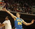 Travis Wear on defense vs USC.jpg