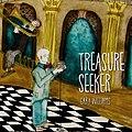 Treasure Seeker CD cover.jpg