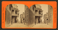 Treasury St., Seven feet wide. St. Augustine, Fla, from Robert N. Dennis collection of stereoscopic views 3.png