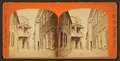 Treasury Street, from Robert N. Dennis collection of stereoscopic views.png