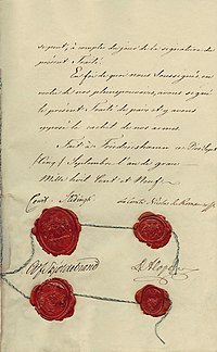 Fredrikshamni Békeszerződés utolsó oldal aláírásai.jpg