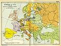Treaty of Utrecht.jpg
