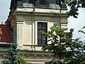 Trebisov Andrassyovsky kastiel (main building)-15.JPG