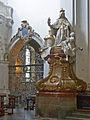 Trebnitz-Kirche-3.jpg