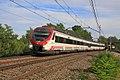 Tren Cercanías en Aranjuez IMG 0947 (8049933860).jpg