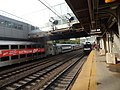 Trenton Station (17730221286).jpg