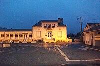 Treslon mairie 4164.jpg