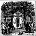 Trichon - Tombeau d'Adolphe Thiers.jpg