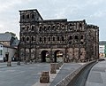 Trier, Porta Nigra -- 2015 -- 6123.jpg
