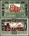Trier 50 Pfg Notgeld 1920.jpg