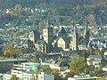 Trier Domkomplex.jpg