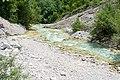 Triglav National Park 4237 (48329320417).jpg