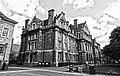 Trinity College, Dublin (10674517435).jpg