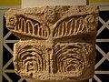 Tripoli - Nationalmuseum Kapitell-Fragment.jpg