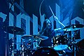 Triptykon – Hamburg Metal Dayz 2015 06.jpg