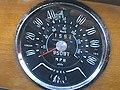 Triumph Herald Speedometer.jpg