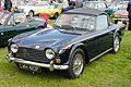 Triumph TR5 (1968) - 15779954229.jpg
