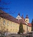 Trnava, jezuitský kláštor.jpg