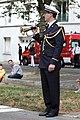 Trompette-IMG 9104.JPG