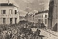 Troubles Tourcoing 1880.jpg