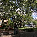 Troup Square Armillary Sphere Savannah GA.jpg