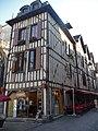 Troyes Maisons n° 2 et 4 (2).jpg