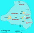 Truk Lagoon.png