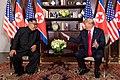 Trump Kim Summit at the Capella Hotel (4).jpg